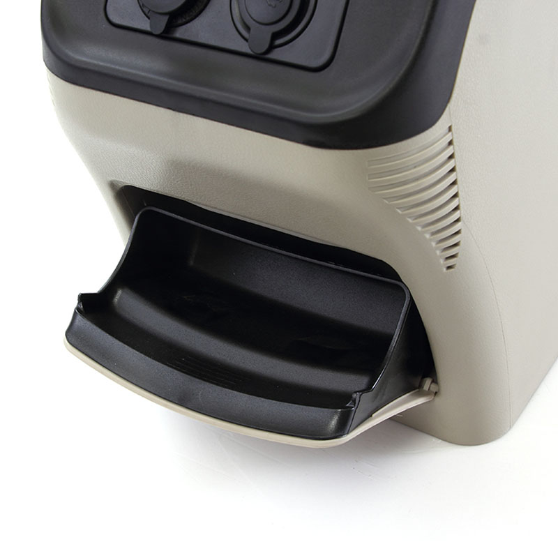 ShenHao High-quality armrest console box Suppliers for Swagon-5