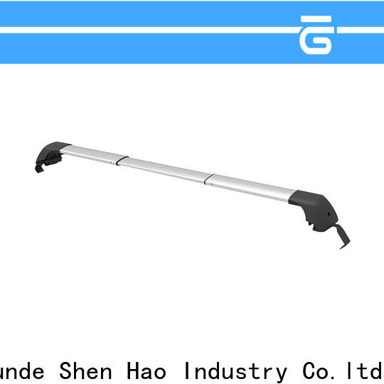 ShenHao New roof racks for sale supply for SUV