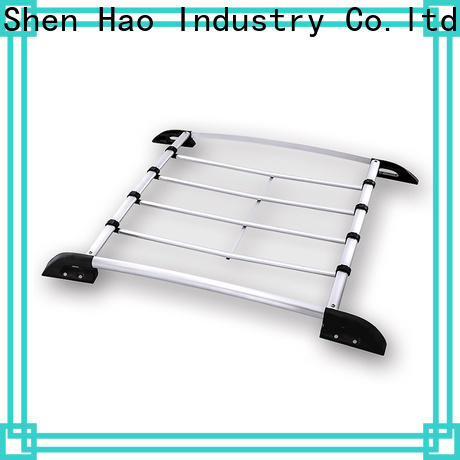 ShenHao Wholesale automobile roof racks for truck