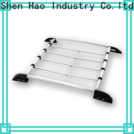 ShenHao Wholesale automobile roof racks for truck