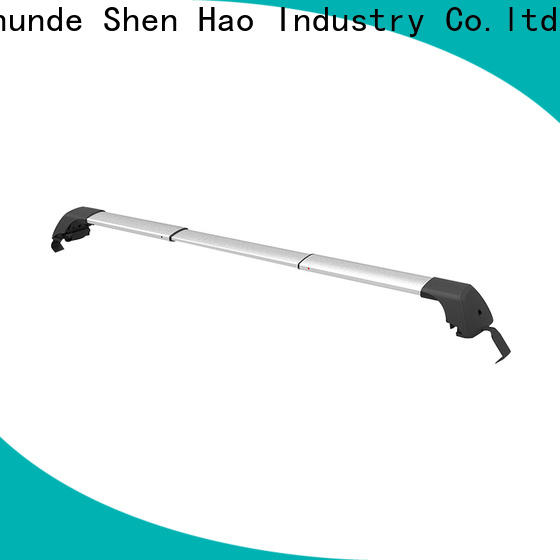 best universal roof rack for sale roof for SUV for truck