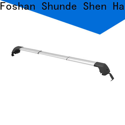 ShenHao Wholesale auto roof racks for SUV for truck