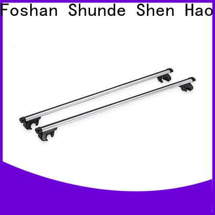 ShenHao roof roof rack price supply for car