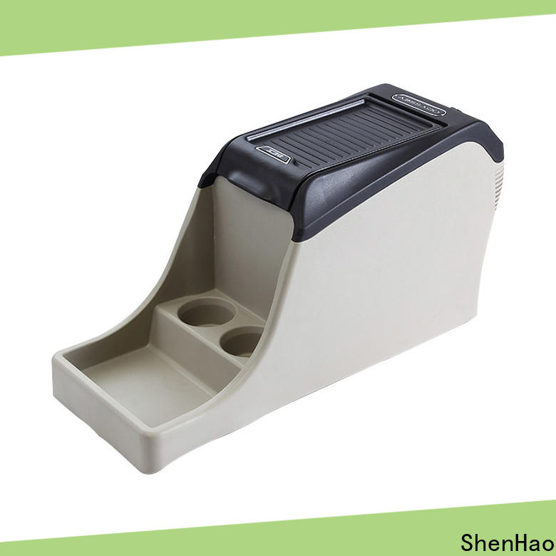 center console storage box honda Suppliers for vehicle