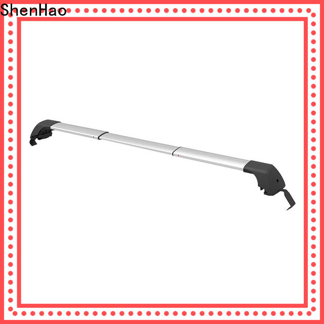 ShenHao practical roof rack cost for truck