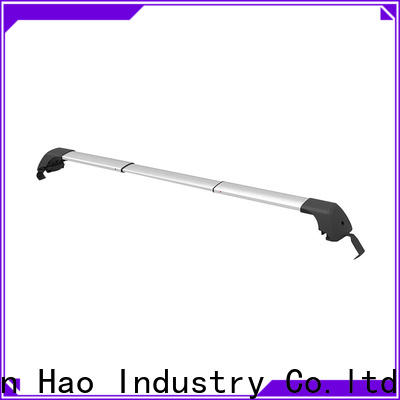 High-quality roof luggage carrier barsad830 for truck