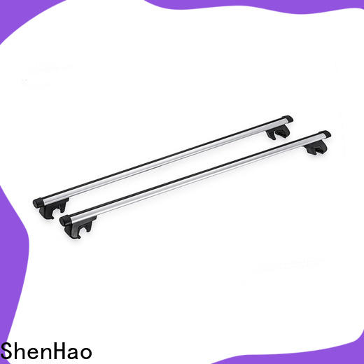 durable roof bar company scalable supply for car