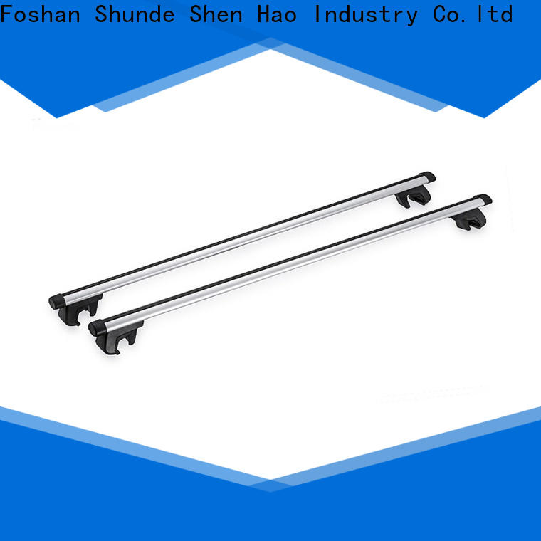 ShenHao customized roof bars for sale for SUV for SUV