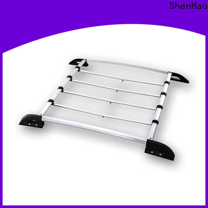 ShenHao universal universal roof rack for SUV for SUV