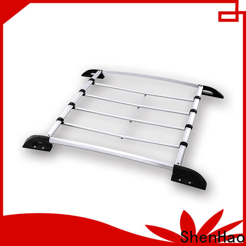 Best roof bars scalable supply for truck