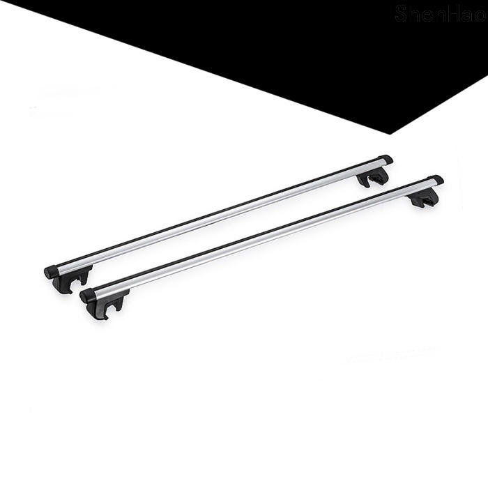 Top universal roof rack universal for SUV for car