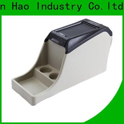 New console box universal mpv factory for Swagon
