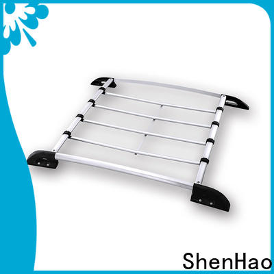 scalable universal roof bars roof for SUV for vehicle