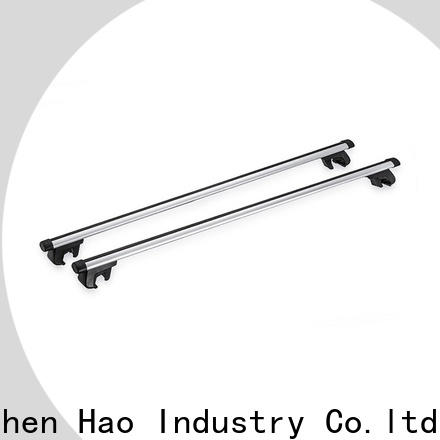 ShenHao scalable roof rails for sale supply for van