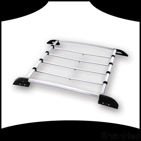 scalable car roof rail odm supply for car