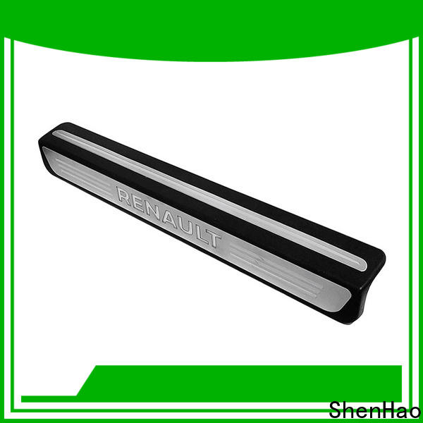 Door Sills products Supply for truck