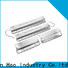 elegant stainless steel car door sills l200 factory for car