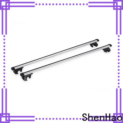 ShenHao roof universal car roof rack for SUV for vehicle