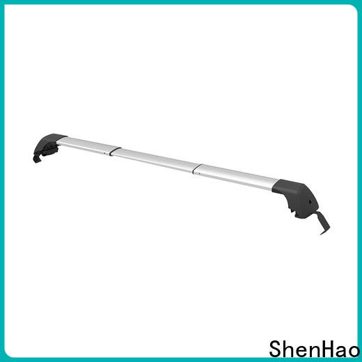 ShenHao High-quality roof rack luggage carrier for van