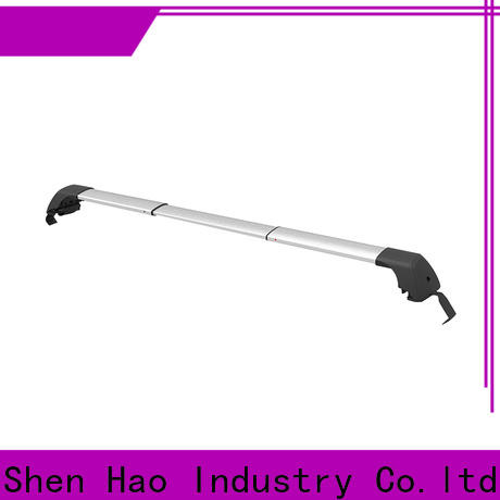 ShenHao Wholesale car luggage stand supply for vehicle