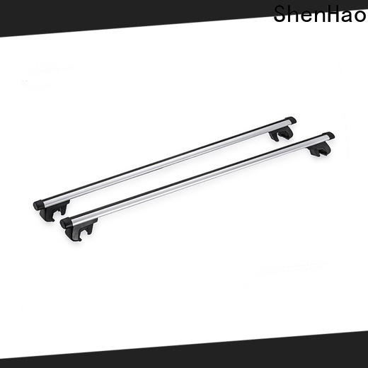 ShenHao scalable roof racks for sale supply for van