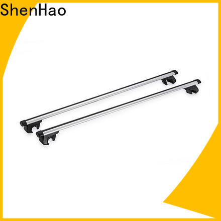 high quality automobile roof racks roof supply for car
