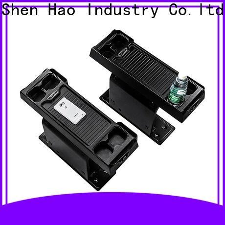 High-quality car armrest box led Suppliers for car