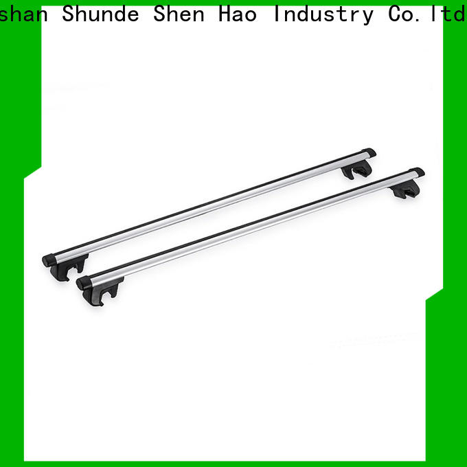 Best roof rack manufacturers universal for SUV