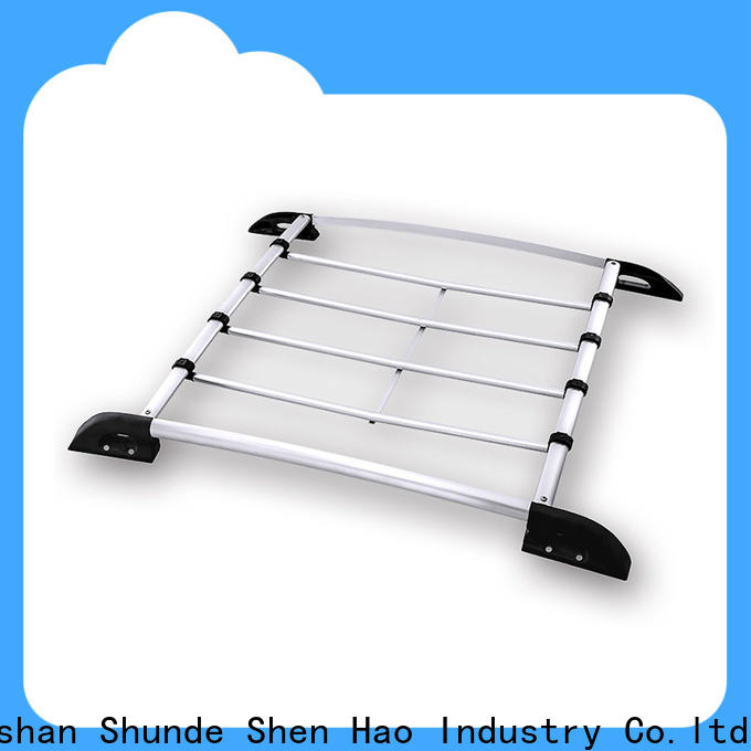 ShenHao barsad830 luggage carrier for car