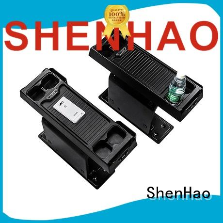 ShenHao console car console box for Swagon for van
