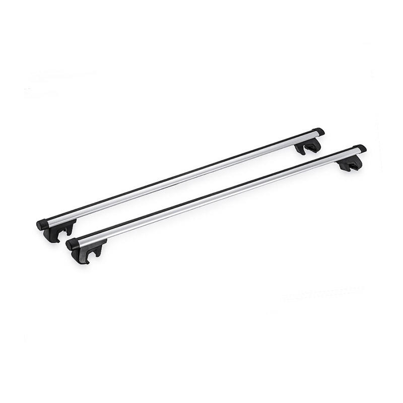 ShenHao universal car roof rail high quality for van-3