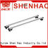 quality roof rack manufacturers for SUV van ShenHao