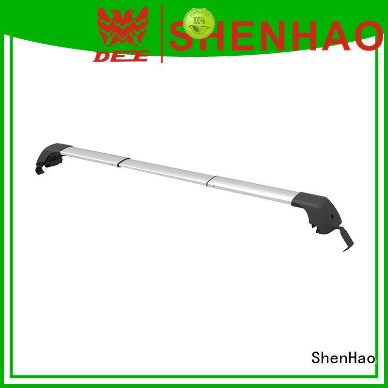 ShenHao universal roof rack for vehicle