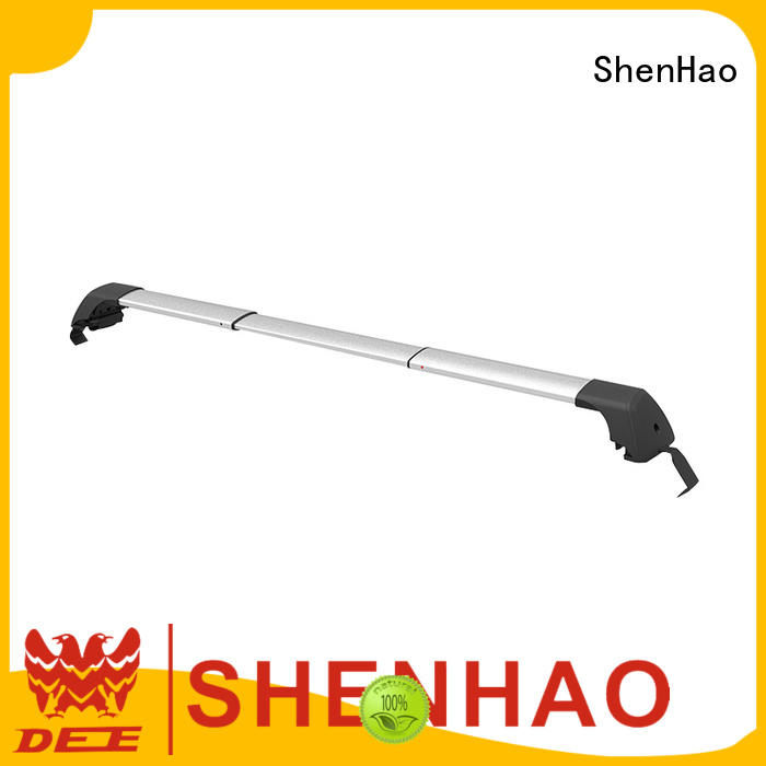 ShenHao New roof racks for sale supply for truck