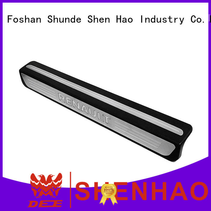 special sill plate car buick for sale for SUV