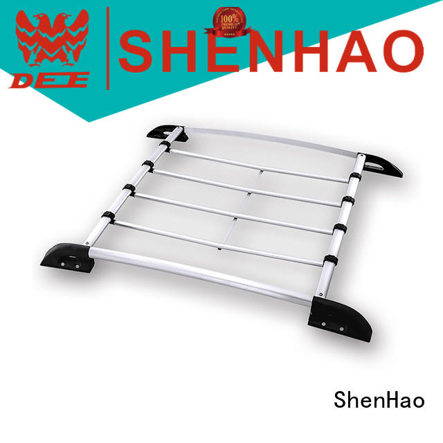 practical car roof racks for sale supply for car