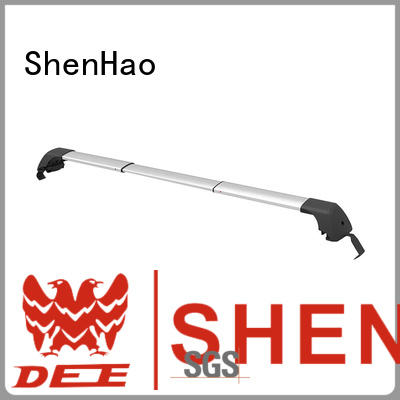 ShenHao universal custom roof rack for car