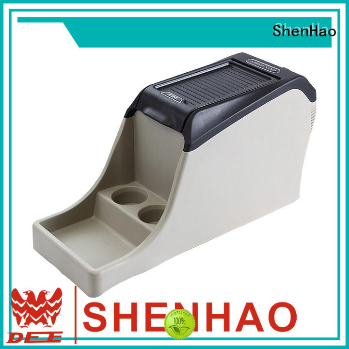 port auto console storage for sale for 2000-2017 Buick GL8 ShenHao
