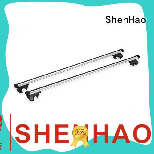 ShenHao barsad830 car roof racks for sale supply for SUV