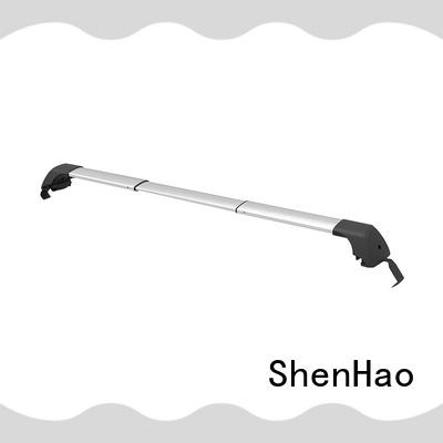 customized auto roof rack cross bars roof for car