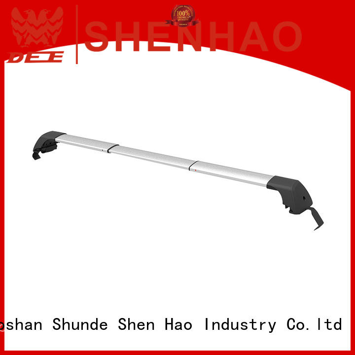 practical universal roof rack car for SUV for truck