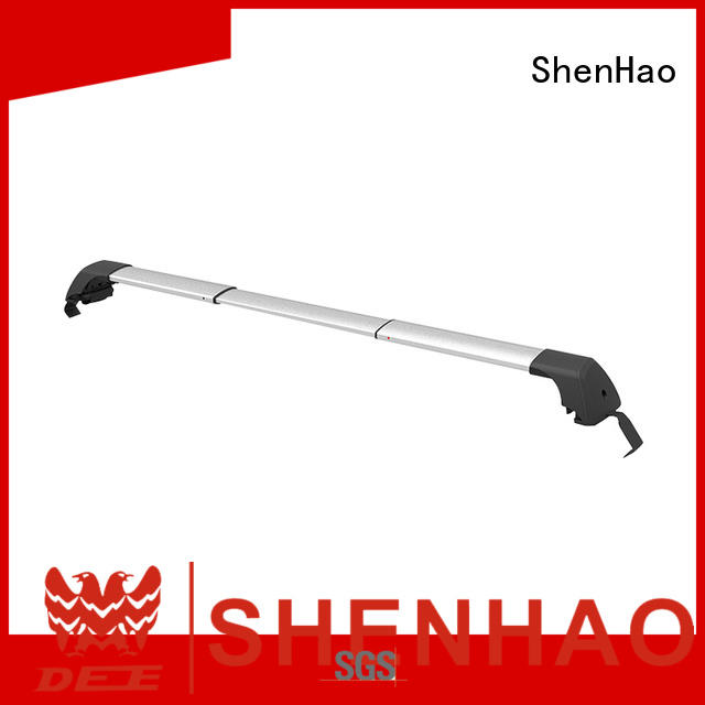ShenHao best roof luggage carrier for vehicle