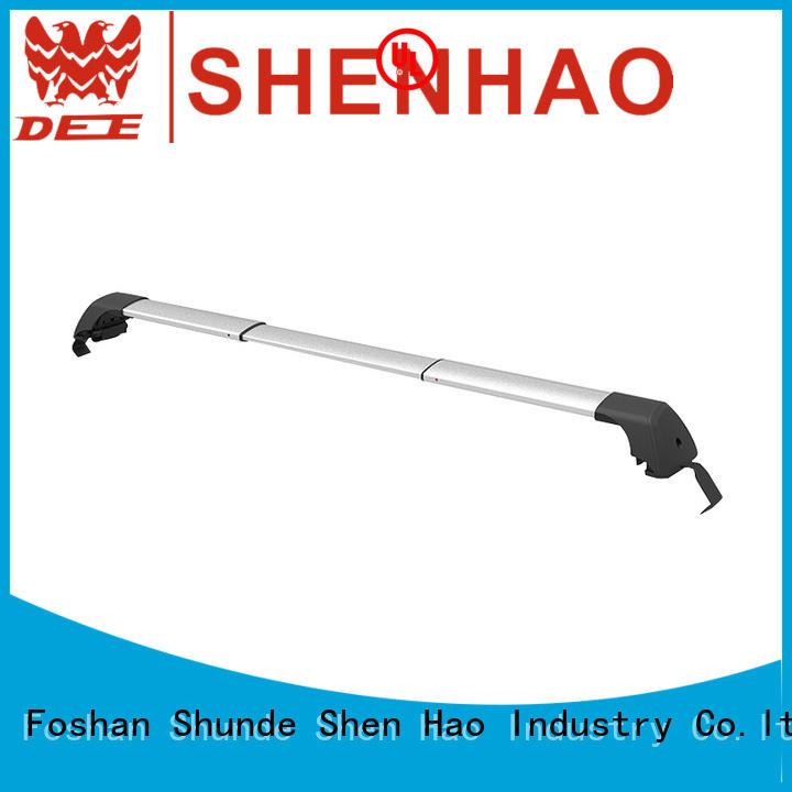 ShenHao roof custom made roof racks for SUV for SUV