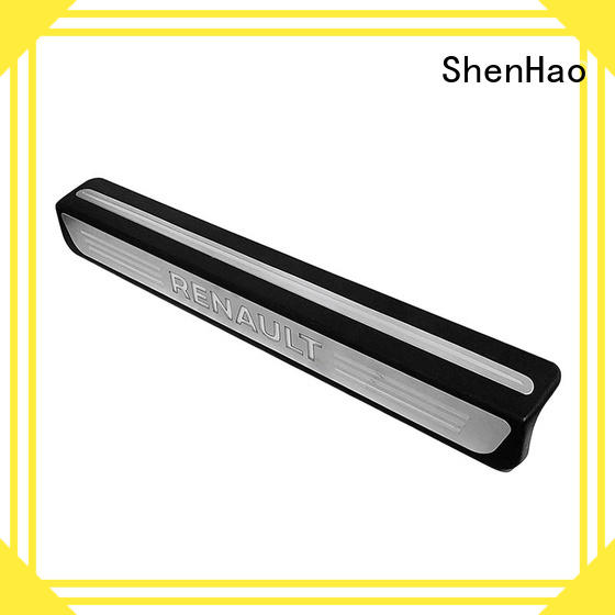 Best sill plate car odm for business For Renault