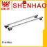 New  Universal  Aluminium Roof Rack BarsAD-830