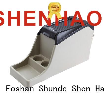 ShenHao odayssey center console organizer with USB for Honda Elysion