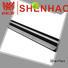 renault custom car door sills For Buick Mitsubishi ShenHao