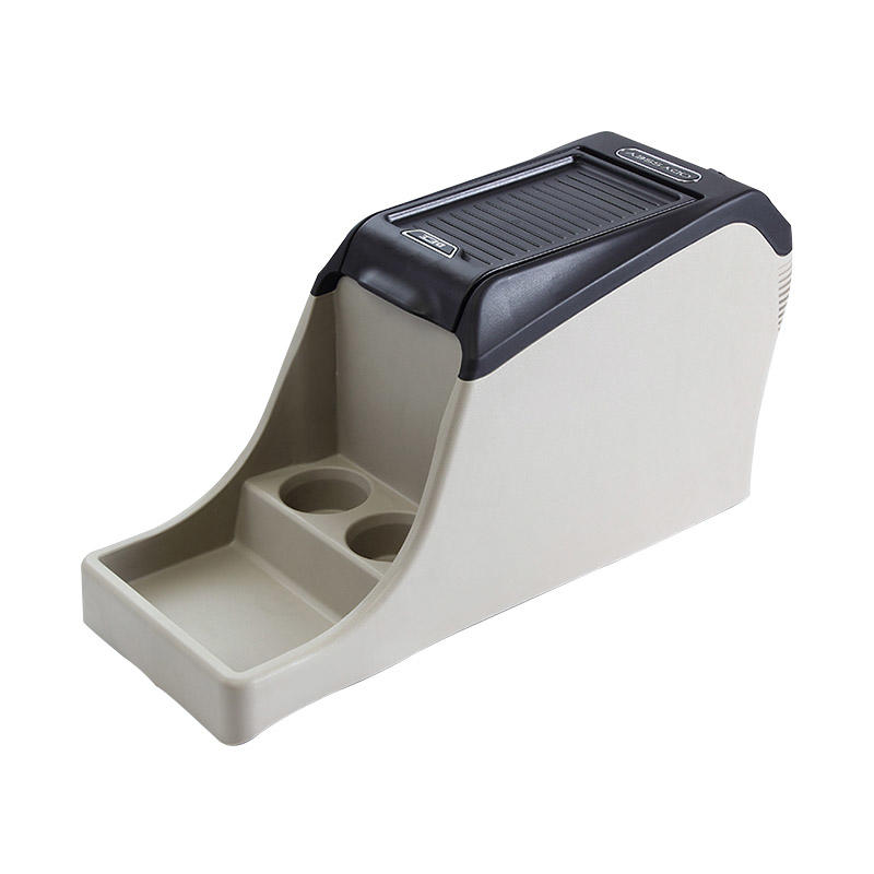 ShenHao High-quality armrest console box Suppliers for Swagon-1