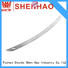 quality rear bumper top protector for Toyota for vehicle ShenHao