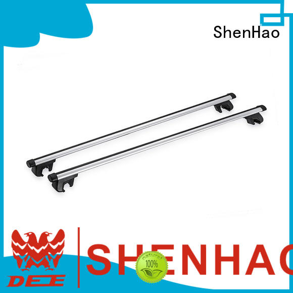 customized roof luggage rack quality for truck